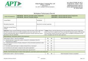 ecmo specialist training manual pdf