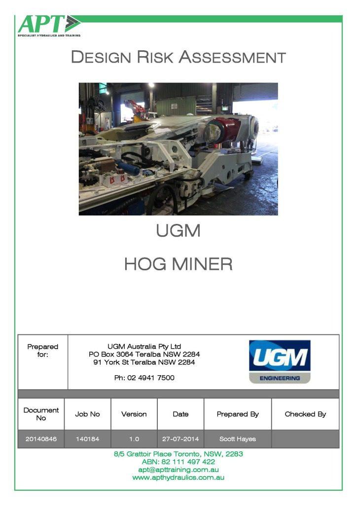 UGM HOG Miner DRA example_Page_1